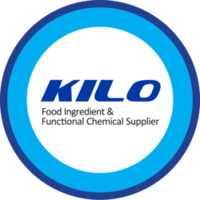 Kilo Ltd - Food Ingredient Supplier